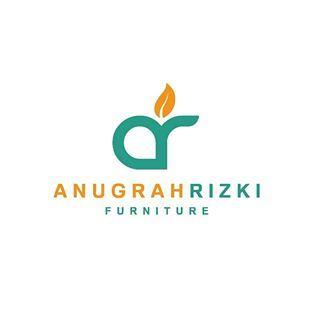 Anugrah Rizki Furniture Jepara