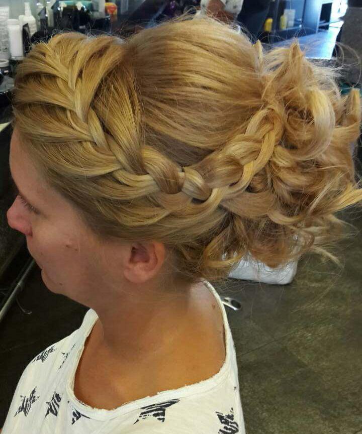 #hairstyle #oiepikefalis #prettyhair