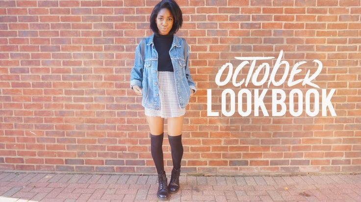 ↓ MORE INFO-MATION DOWN BELOW↓ ✕ VIDEO INFO ✕ Camera: Sony Nex 3N Editing Software: Sony Vegas Pro 12  ✕ OUTFIT INFORMATION ✕ » OUTFIT #1 « - High Nec...