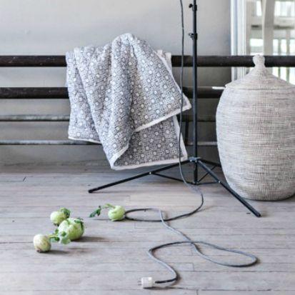 www.designby.se
