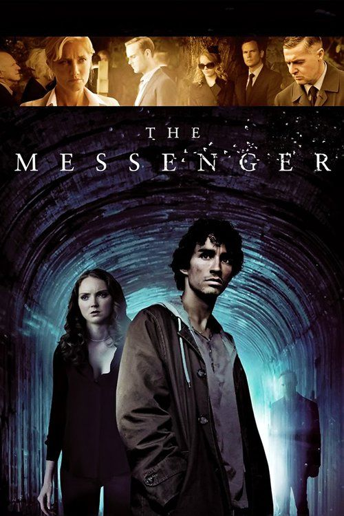 The Messenger Full Movie Online Streaming 2015 check out here : http://movieplayer.website/hd/?v=3431016 The Messenger Full Movie Online Streaming 2015  Actor : Robert Sheehan, Joely Richardson, David O'Hara, Tamzin Merchant 84n9un+4p4n