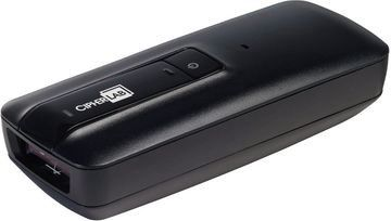 Every business need a #barcodescanner to bring about an efficiency in the operations and save a lot of cost. With the market having a lot of options, buyers are spoiled for choice. There are a variety of scanners that are meant for different kind of business establishments.