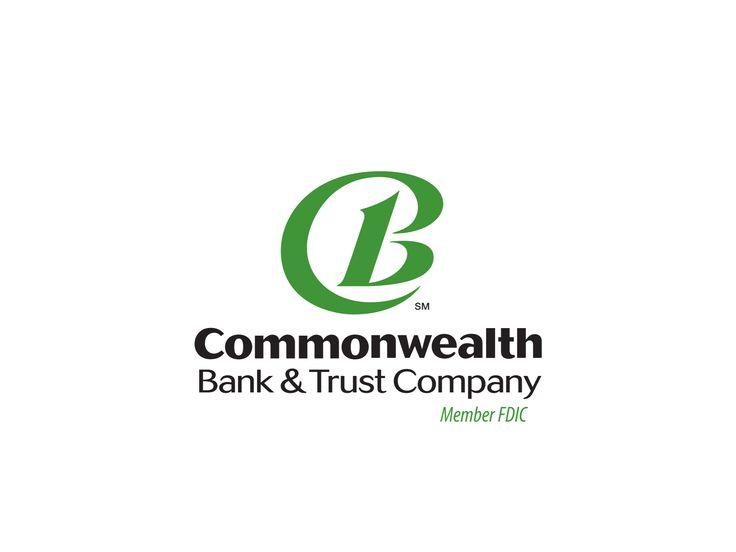 2017 commonwealth bank sponsorship pdf