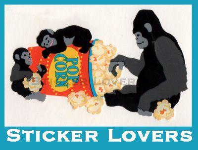 グロスマンアート | STICKER LOVERS BLOG