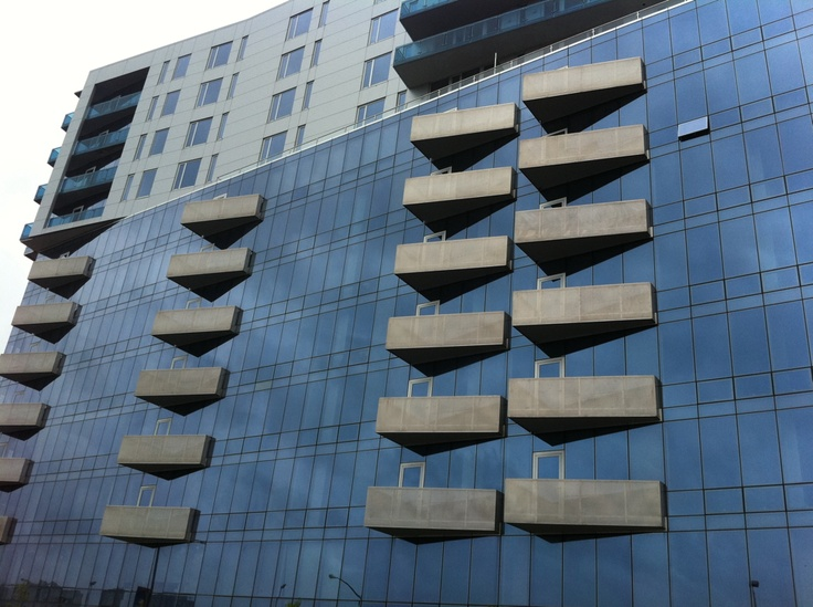 Cool Apartment Buildings. incredibly cool apartment building 69 best Apartment Buildings From Around The World images on