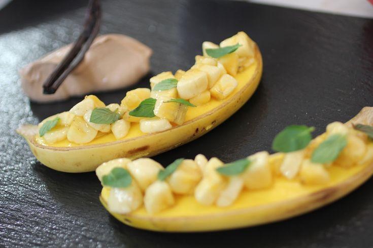 4b Platano relleno de mango_b