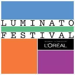 Luminato Festival