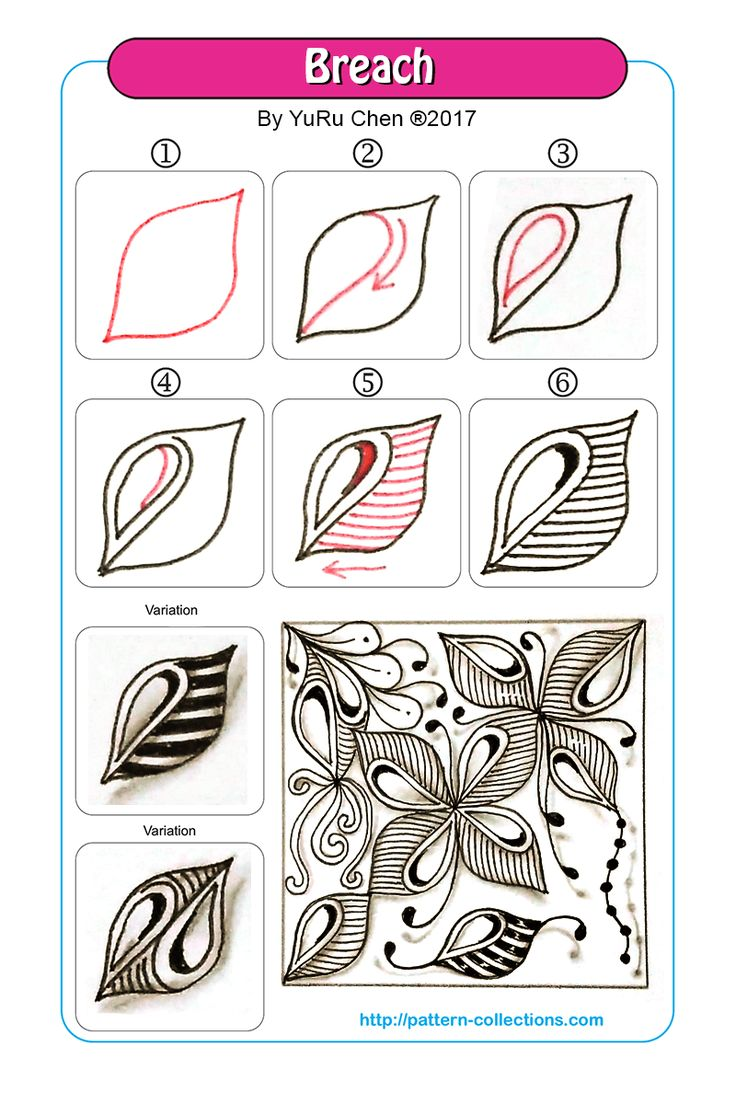 Hello everyone! It's time for starting the weekly update on the new patterns. Here you go :) Greetings, Nicole