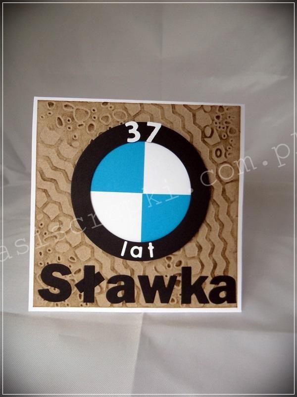 BMW03 asia3city