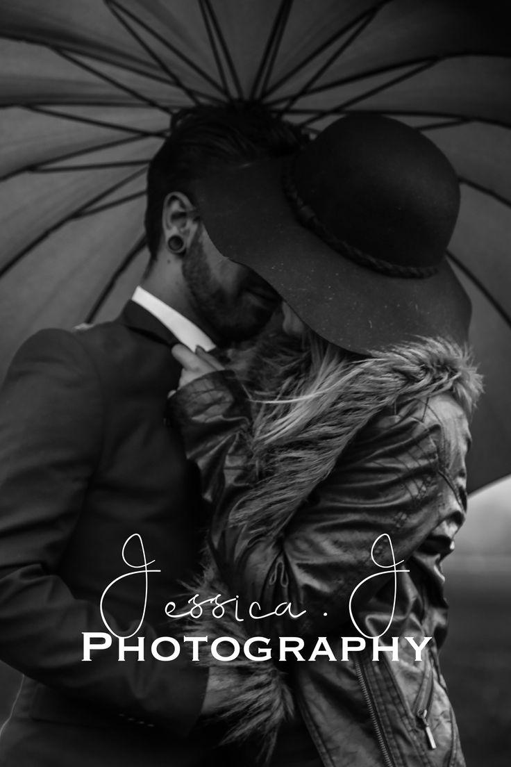 Dark Romance  #love #photography #couples #romance