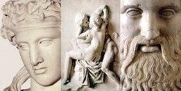 Il Museo Archeologico Nazionale di #Venezia è uno dei più importanti d'Italia, grazie alle donazioni e ai lasciti delle nobili famiglie veneziane le quali lo arricchirono di opere di arte antica a far tempo dal XVI secolo.