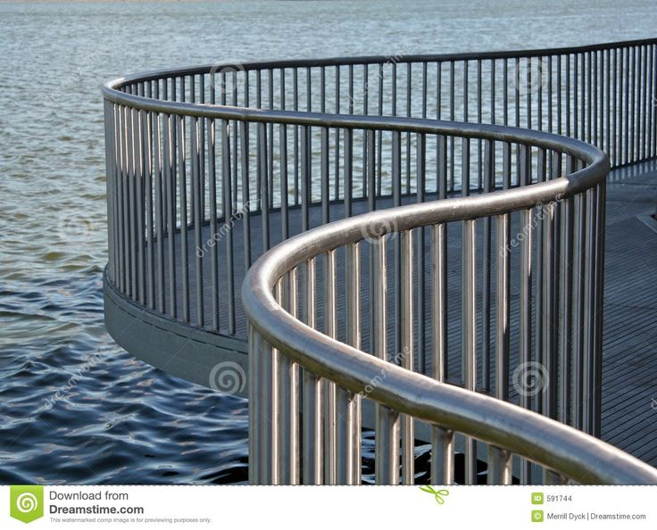 Best 15 Best Stanley Railing Ideas Images On Pinterest 640 x 480