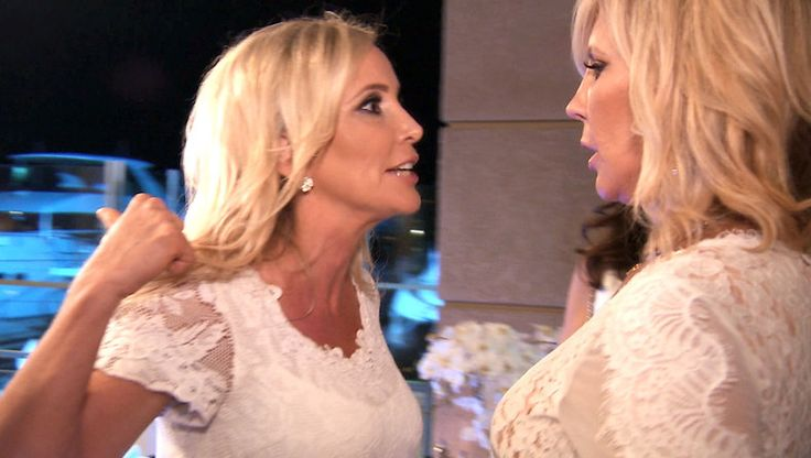 Are the Ladies of RHOC Refusing to Film with Vicki Gunvalson? - http://riothousewives.com/are-the-ladies-of-rhoc-refusing-to-film-with-vicki-gunvalson/