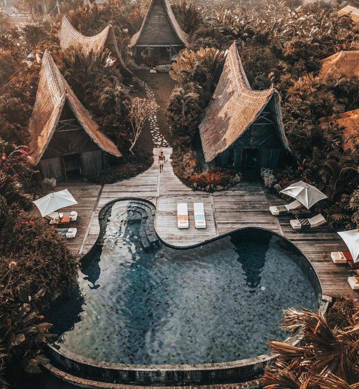 Own Villa- Canggu, Bali, Indonesia Design Finder E…