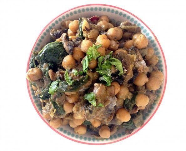 17 best images about sans gluten sans lactose pois - A table sans gluten et sans lait ...