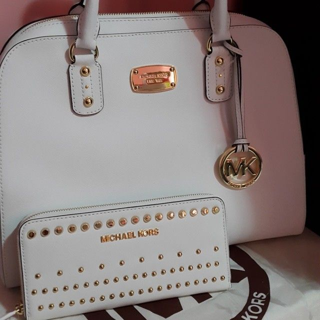 Michael Kors Ha Bags Bags Bags Fashi