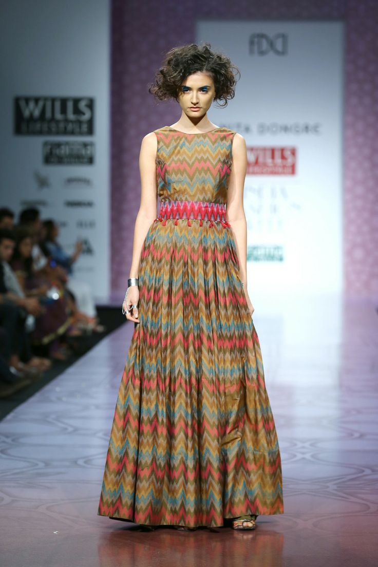 best casual onepcs images on pinterest indian gowns indian