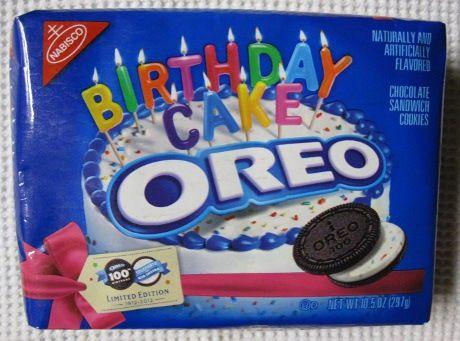 76 best Wanted Oreos images on Pinterest Oreo flavors Oreo