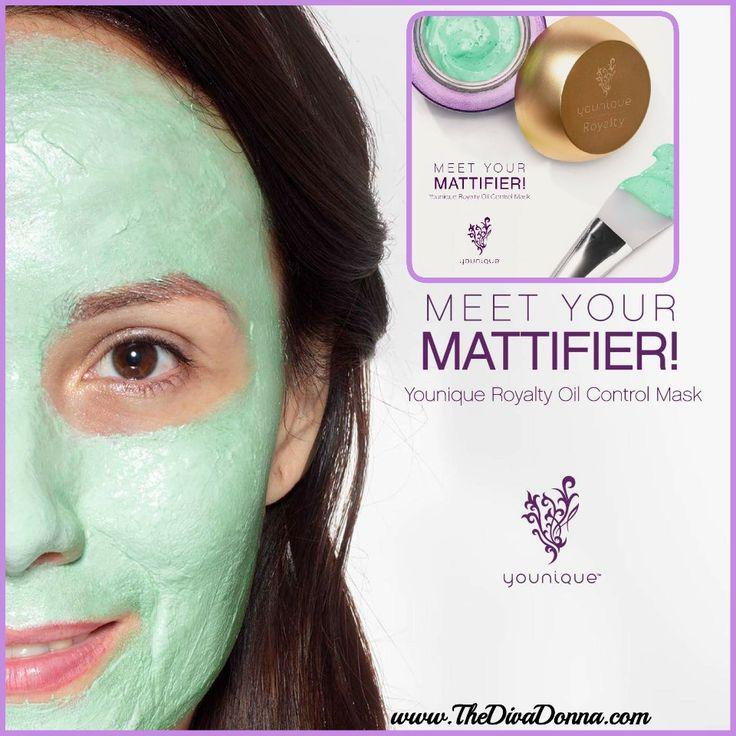1013 Best Younique Images On Pinterest Masks Make Up