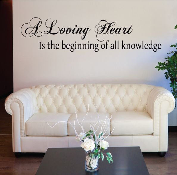 Best Wall Art Stickers Quotes Images On Pinterest Home Decor - Make custom vinyl wall decalsvinyl wall decal sticker paint dripping s wall decals attic