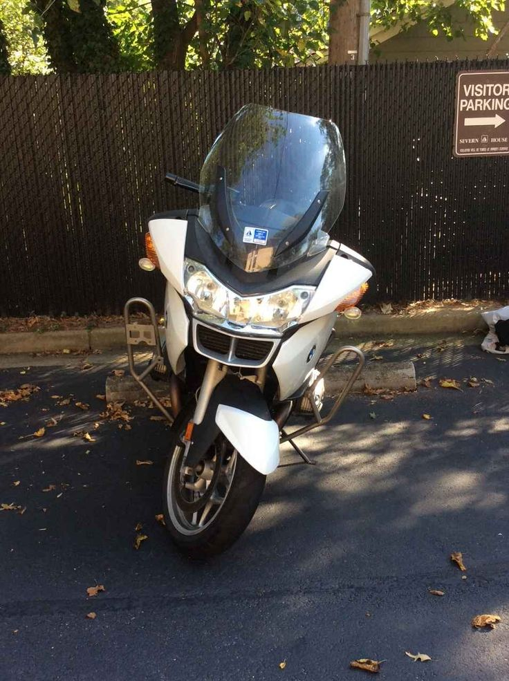 Used 2008 BMW R 1200 RT Motorcycles For Sale in Florida,FL. Eccellent Rtp version of the R1200. 30,000 miles and fresh off a dealer 12k service. Some minor scuffs and wear commensurate with the miles but a great cheap ride. Has a zumo gps mount.