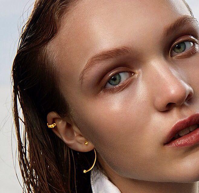 SS16 - Image - RebekkaRebekka jewelry