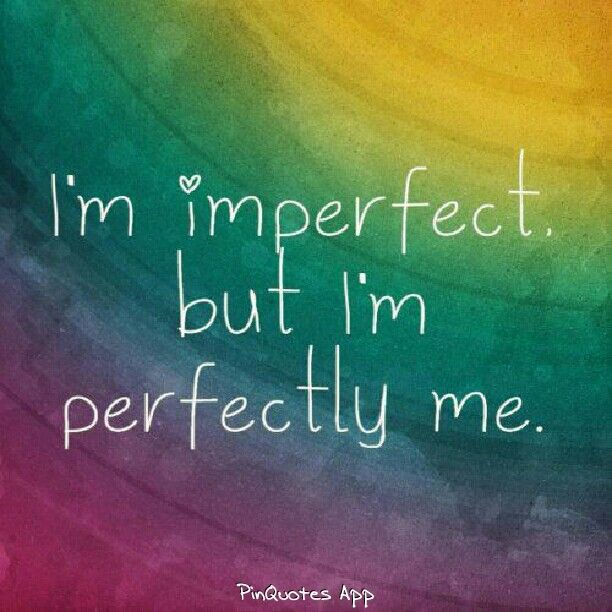 Quotes About Confidence 126 Best Confidence Quotes Images On Pinterest  Confidence Quotes