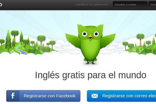 Duolingo llega a Android: Aprende idiomas gratis desde tu móvil