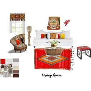 ... space vision plan reflecting your inner vision, decor & budget. Plan is  infused with room theme, color scheme, furnishings, accessories, furniture  ...