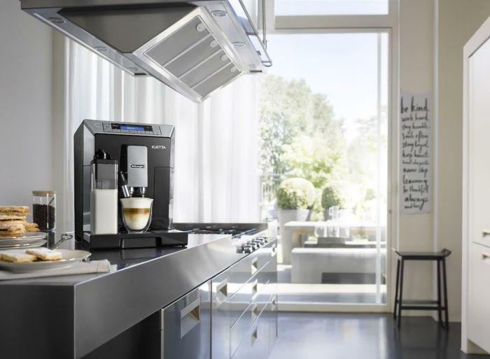 beste kaffeevollautomat espressomaschine kaffeemaschine kaffee vollautomat
