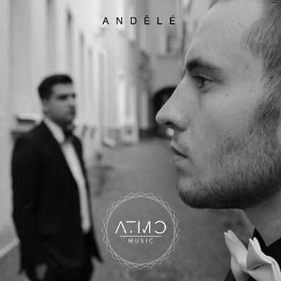 Found Andele by ATMO Music with Shazam, have a listen: http://www.shazam.com/discover/track/103184117
