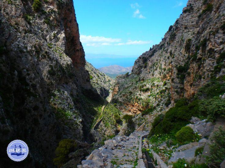 04-wandelingen-Griekenland-kavousi-346