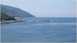 #Pelion Accommodation Apartments Houses Villas Hotels Offers