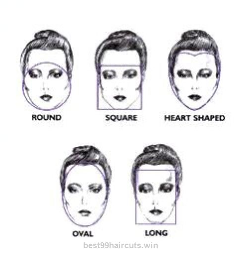 7 best Which one? images on Pinterest | Hair dos, Hair cut and ...