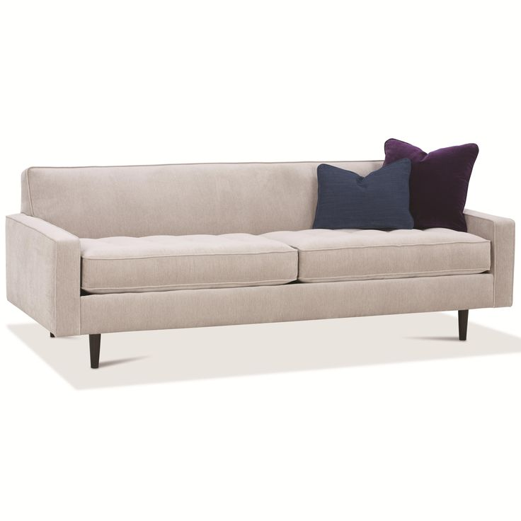 Best 25 contemporary sofa ideas on pinterest for Sofa quotes