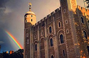Official Tower Of London Tickets, Events & History | Historic Royal Palaces