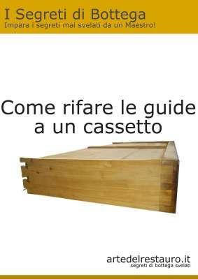 rifare le guide a un cassetto-page-001