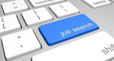 EMPLOYERS / RECRUITERS -Post Senior management and Executive jobs free  EXECUTIVES - Search for your ideal senior management or executive job on executive-job-search.com - Post your CV for top employers to view