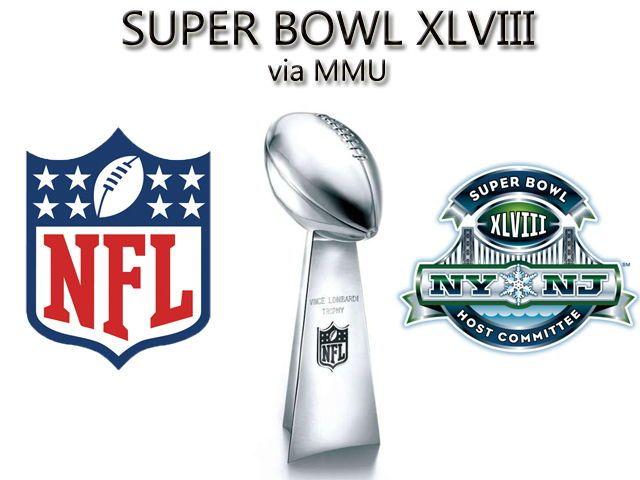 Aplicaciones y sitios para ver la Super Bowl 2014 en streaming. La liga NFL y la cadena Fox Sports se han unido este año y han decidido que la Super Bowl 2014 en streaming podrá disfrutarse también a través de su página, y podremos acceder desde nuestros dispositivos móviles a partir de las 6:30 PM EST del próximo 2 de febrero, hora oficial en la que dará comienzo el encuentro en Meadowlands aunque truene, nieve o haga sol.