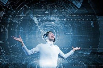 Clientul poate cere hotelului serviciul de realitate virtuală şi să se bucure de el timp de 24 de ore. #shu#