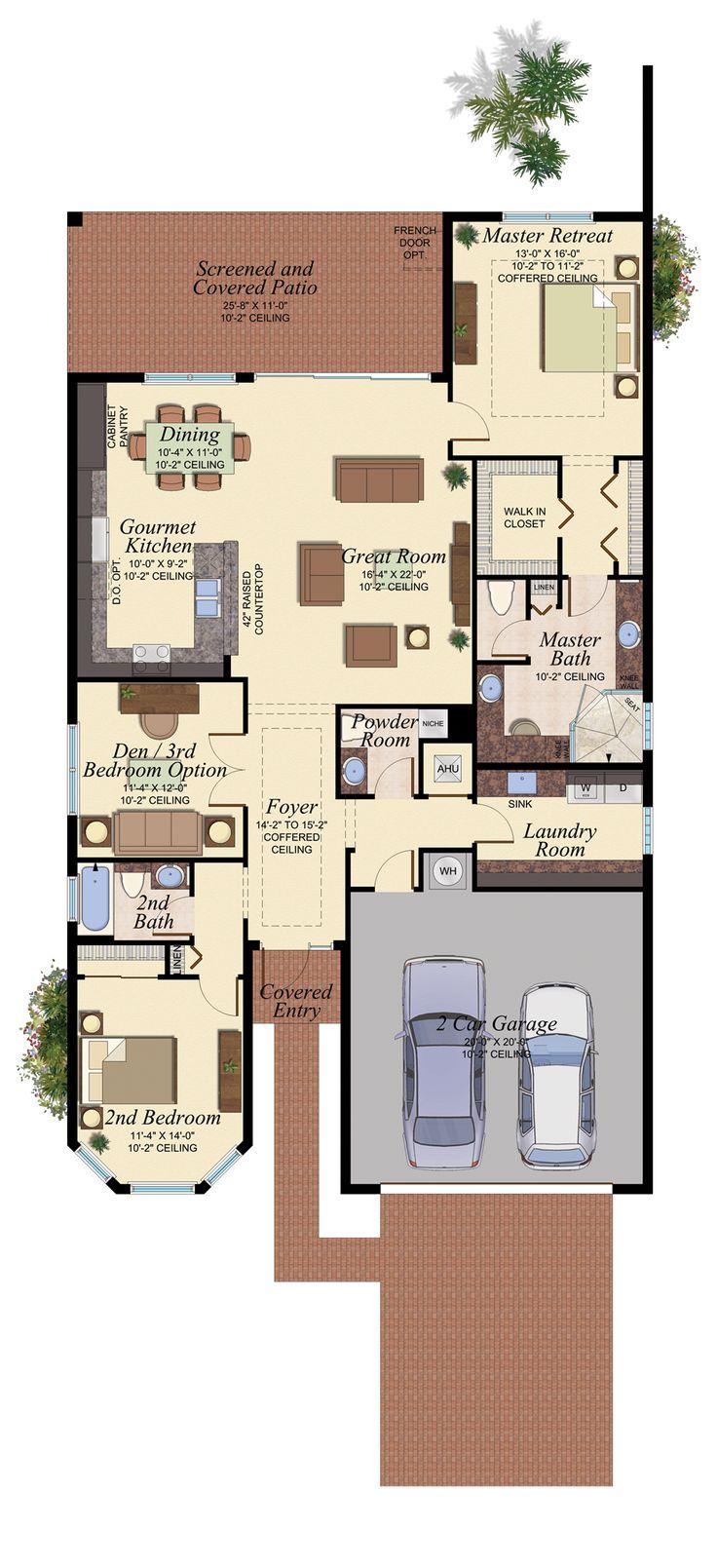 9e8f2f81fa964567ffc01c6600b28738 Valencia Floor Plan House on valencia hotel, valencia architecture, valencia food, valencia furniture,