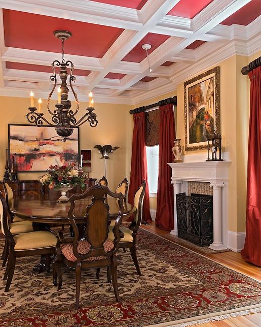 70 Best Interior Design Portfolio Images On Pinterest Interior Design Portfolios Interior