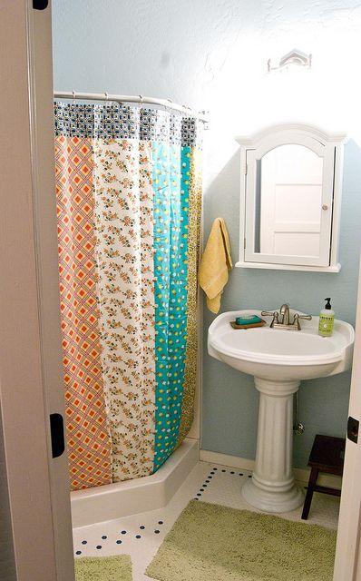 25+ Best Small Corner Ideas On Pinterest | Corner Shelf Ikea, Ikea Girls  Room And Corner Bookshelf Ikea