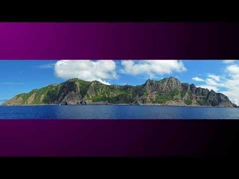 The Senkaku Islands - Seeking Maritime Peace based on the Rule of Law, not force or coercion - YouTube