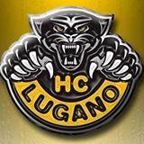 hockey club lugano