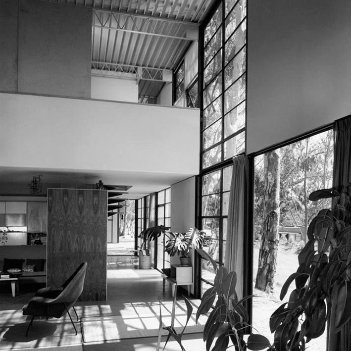 Pin Di Adrien Boulanger Su Maison Con Immagini Casa Design