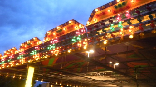 Love this summer photo from a carnival!: Summer Photos, Carnivals, Blog