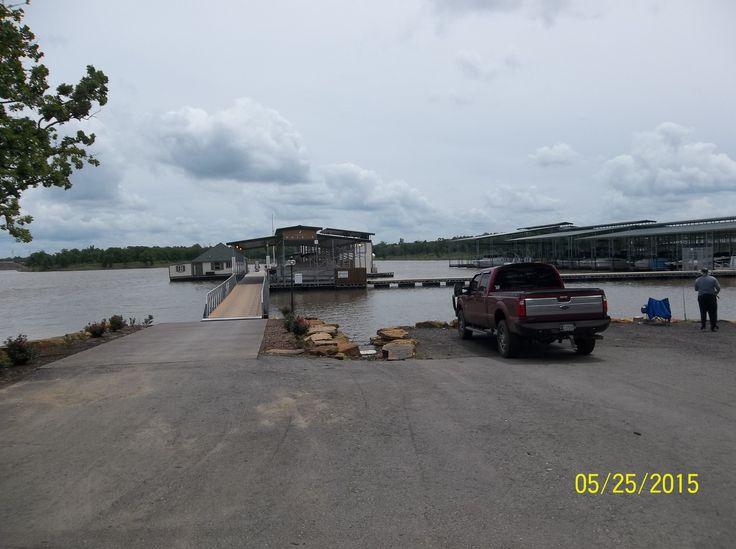 2015 Flood The Harbor Crosstimbers At Keystone Pinterest