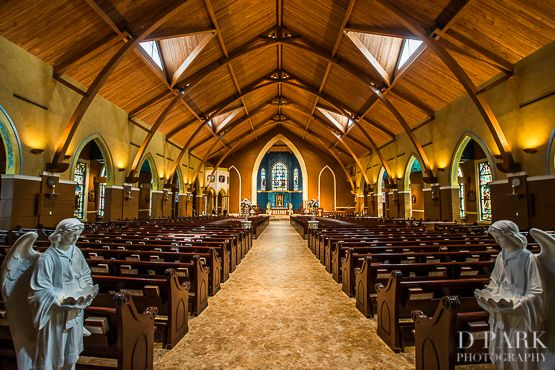 Delightful Black Churches In Pensacola Fl #1: 9e8f863d99992c05f31ded346b90b6b4--building-net.jpg