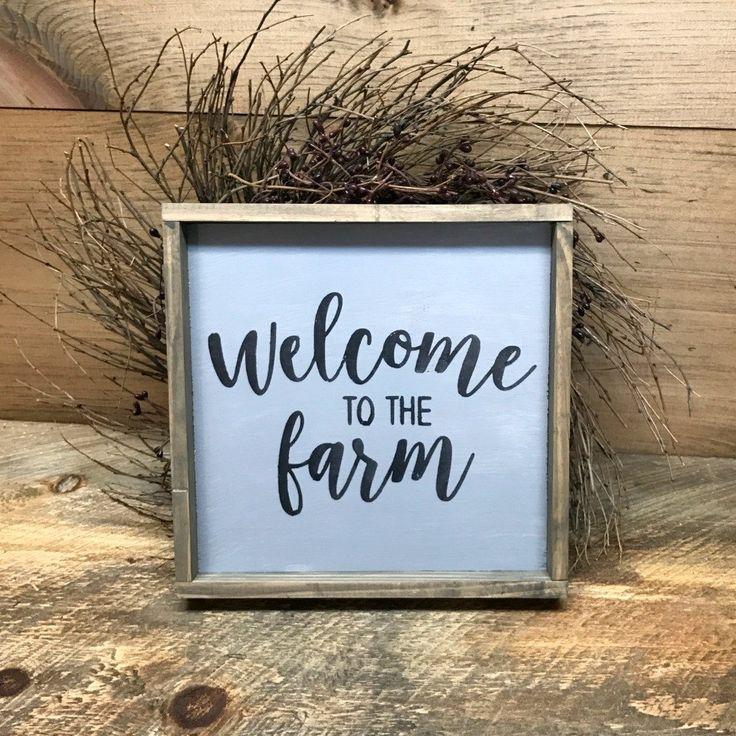 Best 25+ Farm Quotes Ideas On Pinterest